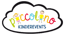 piccolino Kinderevents